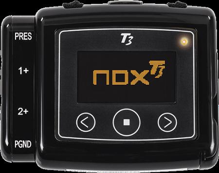 NOX T3