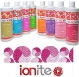 Ionite-F APF Foam - Strawberry Shortcake - 4.4fl.oz.